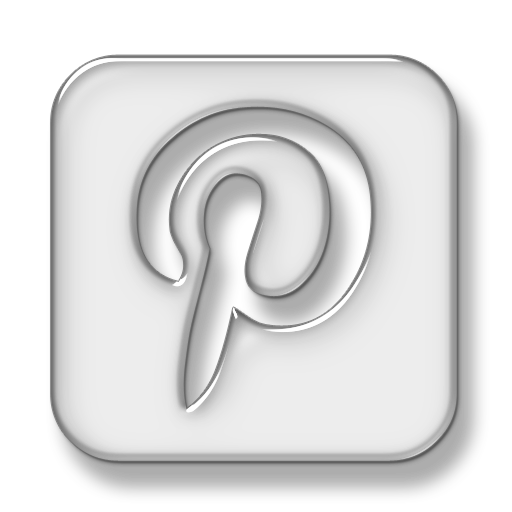Follow Hilary on Pinterest